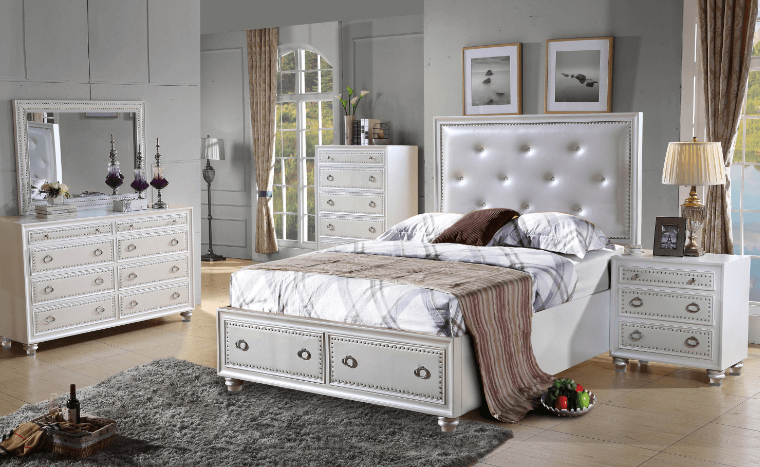 explore foter furniture bedroom maple